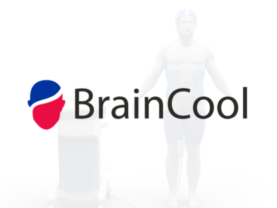 BrainCool Featured Image